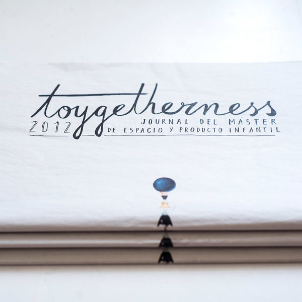 toygetherness-01