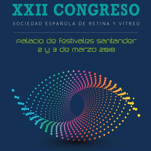 xxii-congreso-retina-00